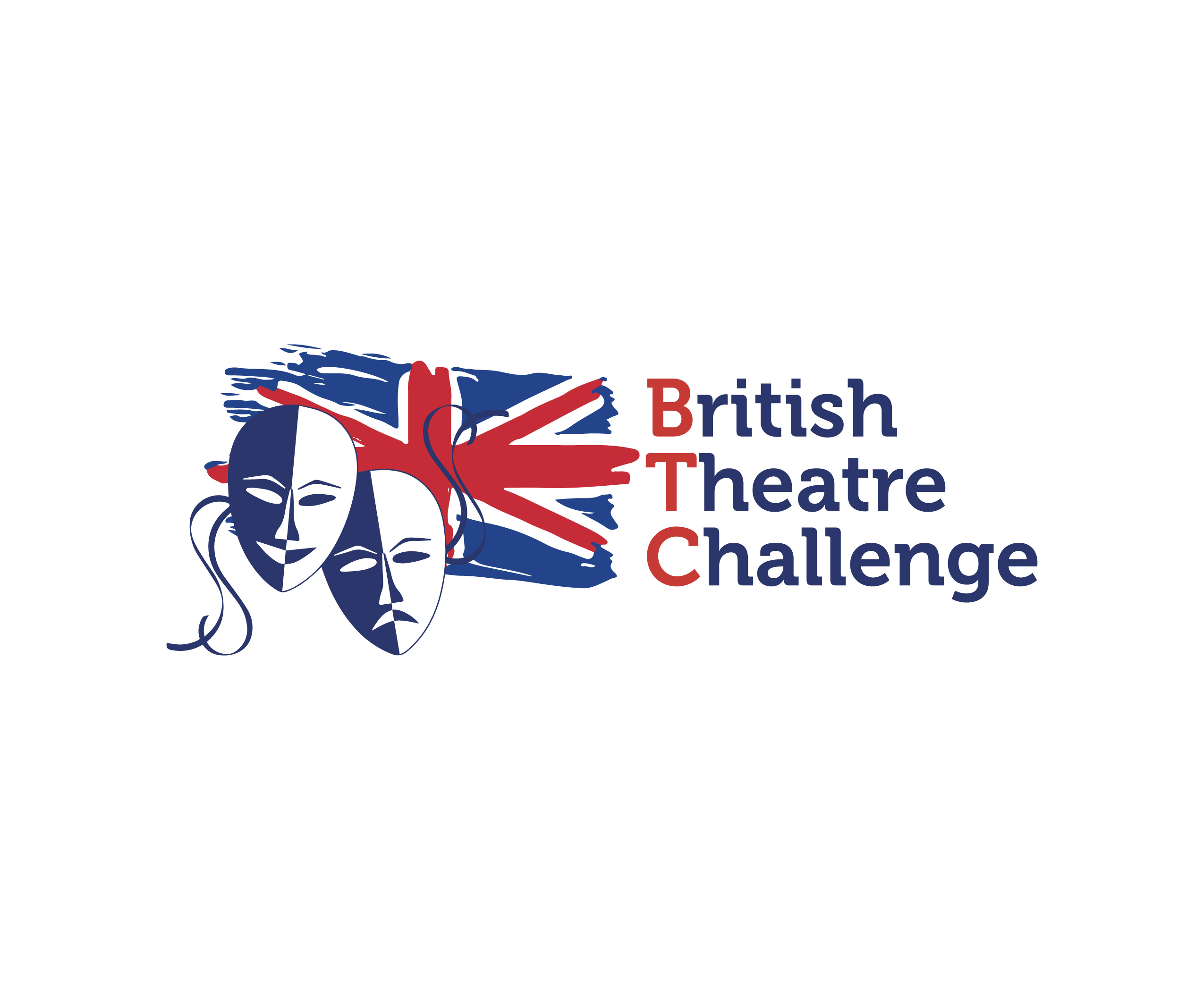 Playwriting Competition | Sky Blue Theatre Co | British